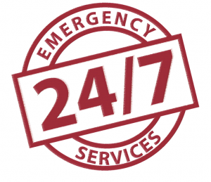 Emergency Services 24/7 {{location}}